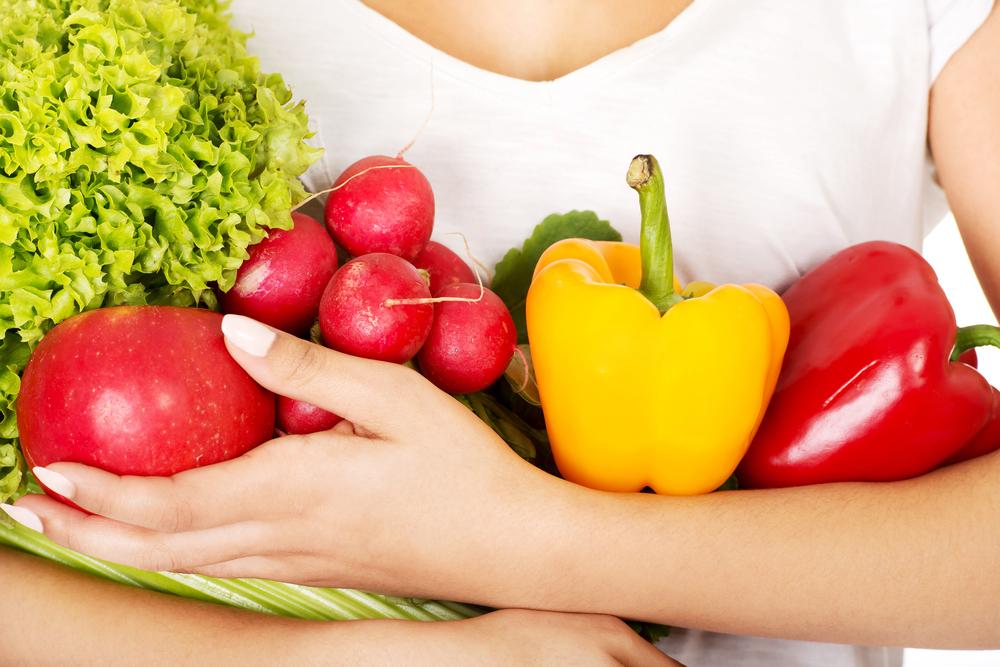 nutritionniste-narbonne-aude-11-dietetique-regime (23)